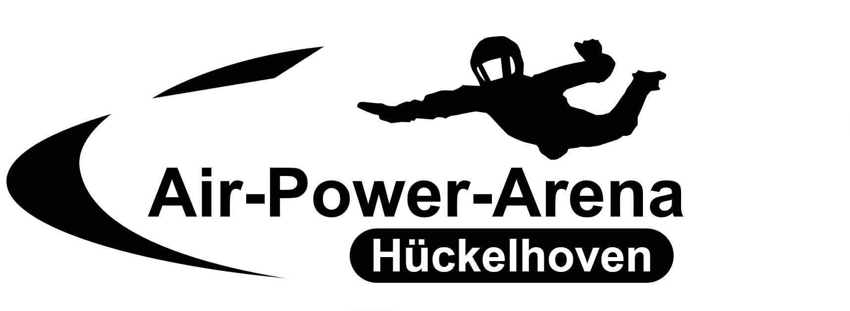 cropped-Logo-Air-Power-Arena-Hückelhoven-1.png