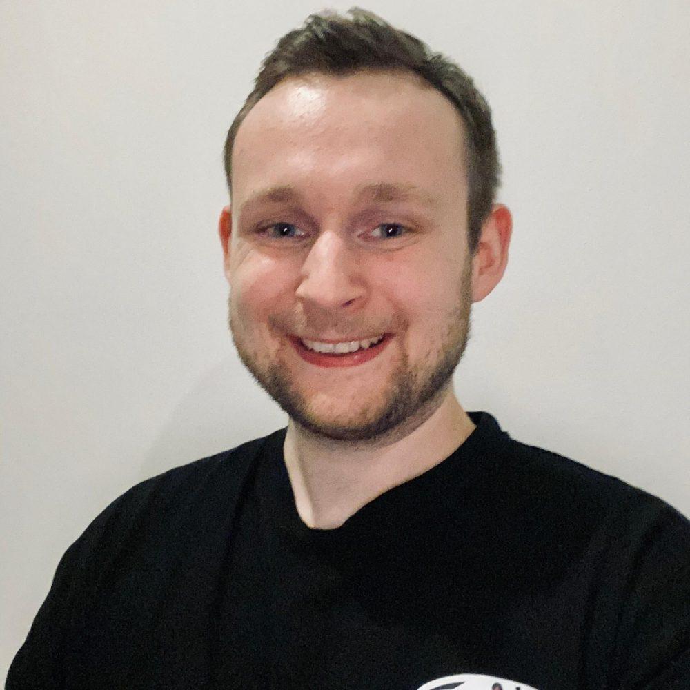 Fabian-schäfer-Organisator-Ansprechpartner-international-air-power-arena-hückelhoven
